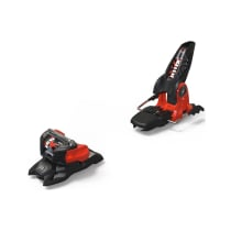 Achat Jester 18 Pro ID Black/Flo-Red