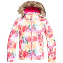 Buy Jet Ski Girl Bright White Sunshine Flowers