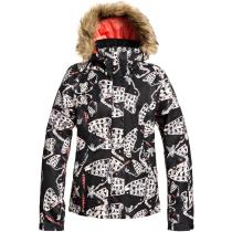 Achat Jet Ski Jacket True Black Impressions