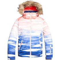 Achat Jet Ski Se Girl Mid Denim Yumi Yamada Print
