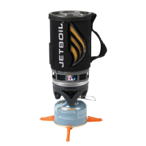 Achat Jetboil Flash