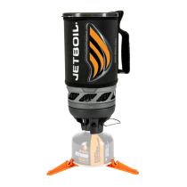 Kauf Jetboil Flash Carbon