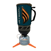 Kauf Jetboil Flash Matrix