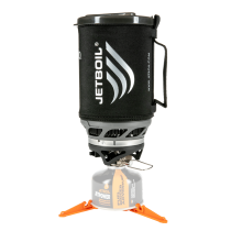 Buy Jetboil Sumo (+ Pot Support)