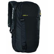 Buy Jetforce Bt Pack 25L