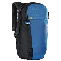 Buy Jetforce BT 25 L Sky Blue