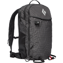 Compra Jetforce Ul Pack 26L Black