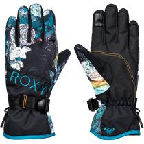 Achat Jetty Gloves True Black Sammy