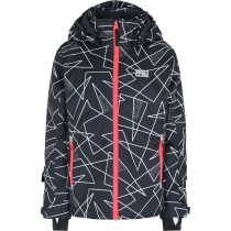 Kauf Jodie 702 Jacket Dark Grey