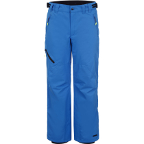 Buy Johnny Ski Pant M Aqua