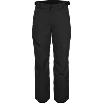 Kauf Johnny Ski Pant M Black