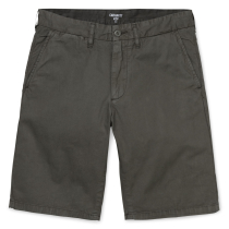 Achat Johnson Short Moor