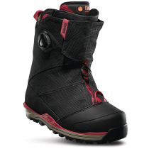 Compra Jones MTB Black/Tan/Red 2020