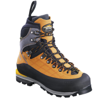 Acquisto Jorasse GTX Orange