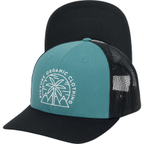Buy Josh Cap Hydro Blue