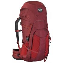 Achat Journeyman 48 red