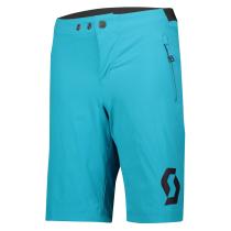 Achat Jr Trail 10 Ls/Fit W/Pad Breeze Blue