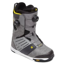Achat Judge Boa Frost Grey