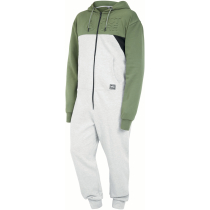 Achat Julo Suit M Army Green