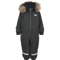 Acquisto Junin 706 Snowsuit Grey Melange