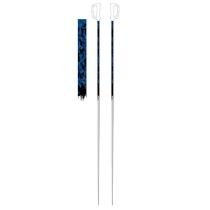 Achat Junior Pole