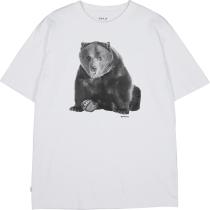 Buy Juuso T-Shirt White