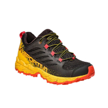 Achat Jynx Black/Yellow