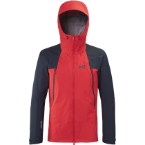 Achat K Absolute GTX Jkt M Fire/Orion Blue