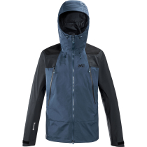 Kauf K Absolute GTX Pro Jacket M Orion Blue/Noir