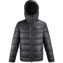 Buy K Down Jacket Black