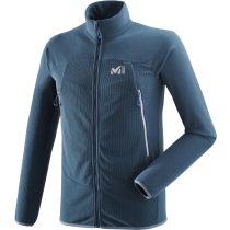Achat K Lightgrid Jacket M Orion Blue