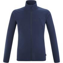 Buy K Lightgrid Jacket M Sapphire