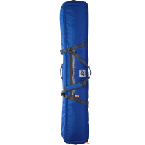 Compra K2 Padded Snowboard Bag Blue