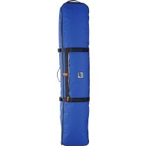 Achat K2 Snowboard Roller Blue 175 cm
