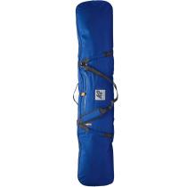 Achat K2 Snowboard Sleeve Blue