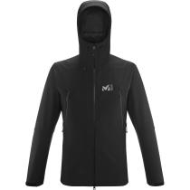 Buy K Absolute Shield Jacket M Black - Noir