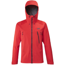 Buy K Gtx Pro Jacket M Fire