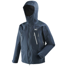 Compra K Gtx Pro Jacket M Orion Blue