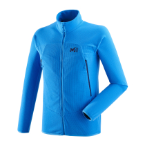 Buy K Lightgrid Jacket M Electric Blue