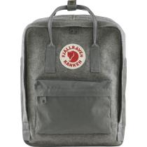 Achat Kånken Re-Wool Granite Grey