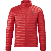 Achat K Synthx D Jacket Fire
