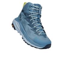 Buy Kaha Gtx Provincial Blue / Blue Fog