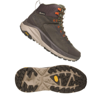 Acquisto Kaha Gtx Black Olive Green