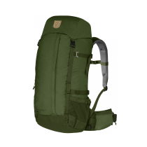 Buy Kaipak 38 Pine Green