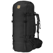 Buy Kajka 100 Black