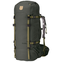 Compra Kajka 65 W Forest Green
