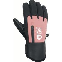 Achat Kakisa Gloves W Misty Pink