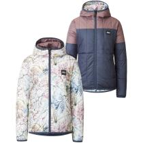 Buy Kallya Jacket Dark Blue