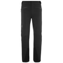 Buy Kamet Gtx Pant M Black - Noir