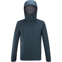 Compra Kamet Light Gtx Jacket M Azul Marino